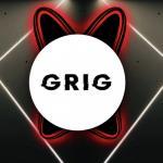 Tải nhạc Such A Whore (Stellular Remix) [bass Boosted] miễn phí