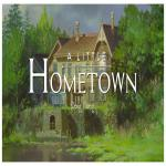 Download nhạc hay A Little Home Town Mp3 mới