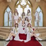 Tải bài hát online Lullaby Mp3 hot
