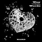 Tải bài hát Gunshot hay online