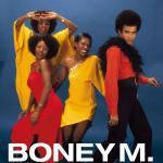 Tải bài hát hay Jimmy (1982 Version) Mp3 trực tuyến