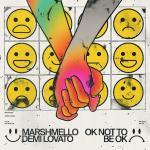 Tải nhạc Ok Not To Be Ok Mp3 miễn phí