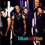 Tải nhạc online All Rise Mp3 mới