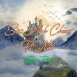 Nghe nhạc mới Sao Anh Chưa Về Nhà (Kayhin Remix) hot