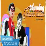 Tải bài hát Mp3 Cầu Vồng Thanh Xuân miễn phí