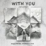 Tải bài hát Mp3 With You (Ngẫu Hứng) chất lượng cao