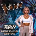 Tải nhạc mới Scars To You Beautiful (La Voz Us) chất lượng cao