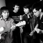 Download nhạc hay Việt Nam Mp3