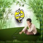 Download nhạc Mp3 Tiền Giang Quê Tôi hay online