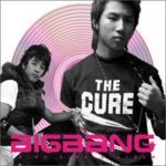 Nghe nhạc mới Bigbang Mp3 miễn phí