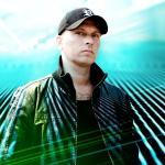 Nghe nhạc hay Single Ladies (DJ Future Remix) mới nhất