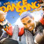 Tải nhạc The Dance Song chất lượng cao