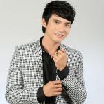 Tải bài hát online Chiều Buồn Nghe Vọng Kim Lang Mp3 hot