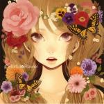 Tải nhạc mới Yuki No Hana Cover hot