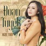 Nghe nhạc online Hoa Trinh Nữ Mp3 hot