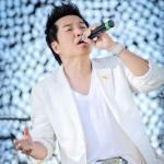 Tải bài hát Mp3 Đêm Lang Thang chất lượng cao