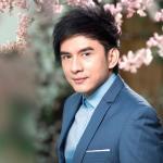 Tải bài hát mới LK: Tình Khúc Vàng - Một Thời Thanh Xuân (Gala Nhạc Việt 10) về điện thoại