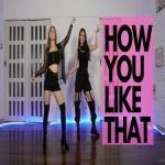 Tải nhạc How You Like That Mp3 trực tuyến