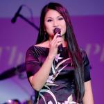 Tải bài hát hay Tựa cánh bèo trôi Mp3 trực tuyến
