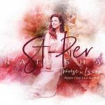 Download nhạc hay Adeste Fideles mới