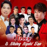 Tải bài hát mới Lá Thư Đô Thị hot