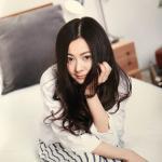 Tải bài hát Summer Time Gone (Detective Conan Opening 29) Mp3 trực tuyến