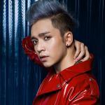 Download nhạc hay Đêm Lang Thang về điện thoại