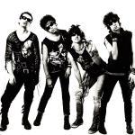 Nghe nhạc mới Warhead Mp3 miễn phí