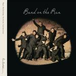 """Tải bài hát hot Band On The Run (From """"One Hand Clapping"""" Soundtrack / Remastered 2010) hay nhất"""