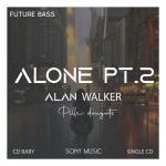 Tải nhạc mới Alone Pt II (Pille Dougats Remix) miễn phí