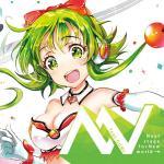 Tải nhạc Lollipop Factory Mp3 online