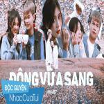 Nghe nhạc online Đông Vừa Sang Remix Mp3 hot