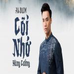 Tải bài hát hay Linh Hồn Tượng Đá trực tuyến