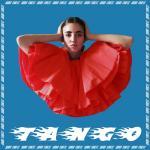 Download nhạc online Tango chất lượng cao