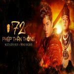 Download nhạc 72 Phép Thần Thông Mp3 mới