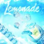Tải nhạc hot Lemonade nhanh nhất