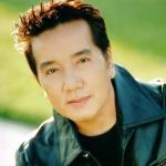 Tải nhạc hot Mưa Hồng Mp3 online