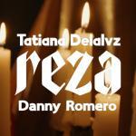 Tải bài hát Reza chất lượng cao