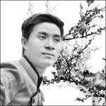 Tải bài hát hot Chắp Tay Niệm Phật