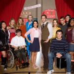 Nghe nhạc hot Brave (Glee Cast Version) chất lượng cao