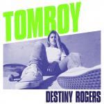 Nghe nhạc hay Tomboy trực tuyến
