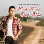 Tải nhạc hot Tình Nhỏ Mau Quên Mp3 online