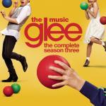 """Tải bài hát online Big Girls Don""""T Cry (Glee Cast Version) Mp3 hot"""