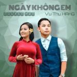 Download nhạc Xin Gọi Nhau Là Cố Nhân Mp3 hot