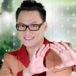 Nghe nhạc Hoa Sứ Nhà Nàng Mp3 online