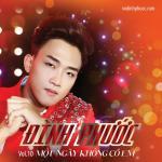 Download nhạc hot Ai Khổ Vì Ai Mp3 trực tuyến