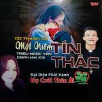 Download nhạc online Chính Chúa Chọn Con hot