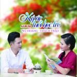 Tải bài hát online Ba Tháng Tạ Từ hot