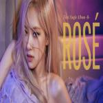 Download nhạc hay On The Ground Mp3 online