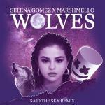 Tải nhạc hot Wolves (Said The Sky Remix) trực tuyến